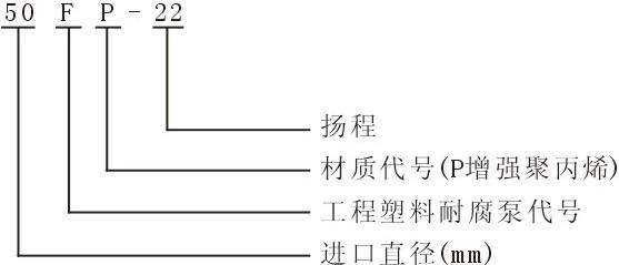电路 电路图 电子 原理图 557_239